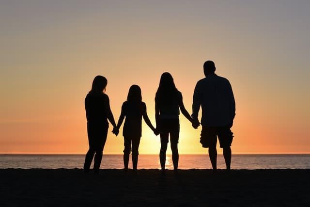 Testamentgestaltung Familie